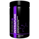 Neogenix Intrafuse, 360 Grams, Lemon-Lime Infusion