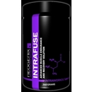 Neogenix Intrafuse, 360 Grams, Fruit Punch