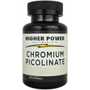 Higher Power Chromium Picolinate, 1000mcg/100 Capsules