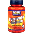 90 Tablets - NOW Pyruvate