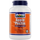 120 Capsules - NOW Apple Pectin