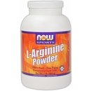 2.2 lbs - NOW L-Arginine Powder