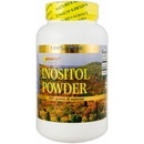 Nature's Science Inositol Powder, 227 Grams