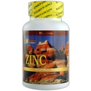 Nature's Science Zinc, 50mg/90 Capsules