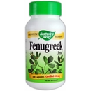 100 Capsules - Nature's Way Fenugreek