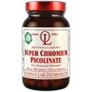 Olympian Labs Super Chromium Picolinate, 100 Capsules