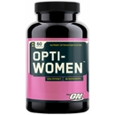 60 Capsules - Optimum Opti-Women