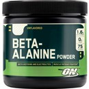 Unflavored - 75 Servings - Optimum Beta-Alanine