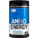 Fruit Fusion - 30 Servings - Optimum Essential AmiN.O. Energy