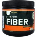 Unflavored - 195 g - Optimum Fitness Fiber
