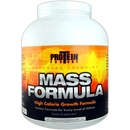 Protein Factory Mass Formula, 5 Lbs., Chocolate