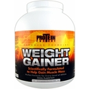 Protein Factory Weight Gainer, 5 Lbs., Strawberry