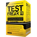 120 Hybrid Capsules - PharmaFreak Technologies TEST FREAK