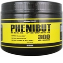 100 g - PrimaForce Phenibut Powder
