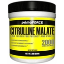 200 g - PrimaForce Citrulline Malate