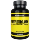 500mg/120 Capsules - PrimaForce Phenylethylamine