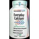 Rainbow Light Everyday Calcium, 120 Tablets