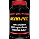 S.A.N. BCAA-PRO, 250 Capsules
