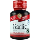 Schiff Odorless Garlic, 100 Softgels