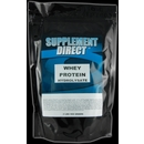 Supplement Direct Whey Protein Hydrolysate, 2 Lbs. - 38% OFF!