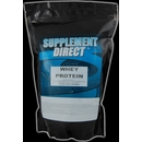Supplement Direct Whey Protein, 5 Lbs., Natural