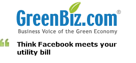 Greenbiz_quote