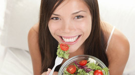 Is_13881976_nutrition