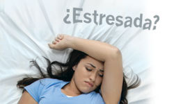 Vc_stressedfemale_sp_slide