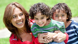Is_9870191_parenting