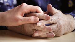 Hands-older