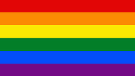 Lgbtq-flag