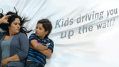 Kids-driving-up-wall