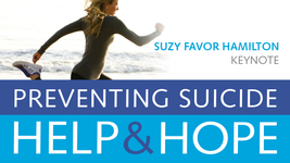 Preventing-suicide-conference-3