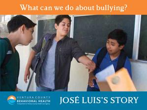 Bullying-fotonovela-cvr-engl-2