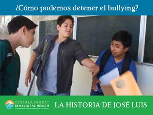 Bullying-fotonovela-cvr-span-2