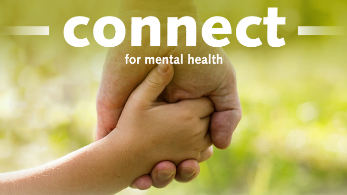 Wellnesssite-voiceofhope-connecttype