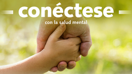 Wellnesssite-voiceofhope_conectesetype