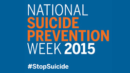 Suicide-prevention-week-2015
