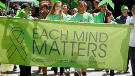Each-mind-matters-banner