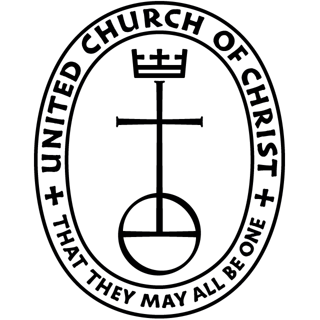 Seal of the United Church of Christ