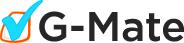 gmate_logo