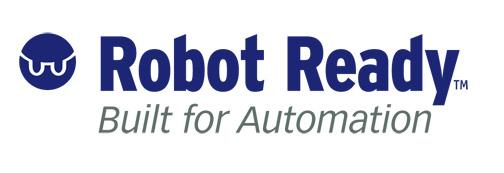 RobotReadylogo