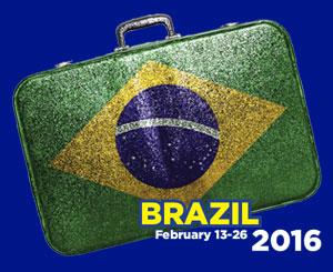 brazil-prize-suitcase