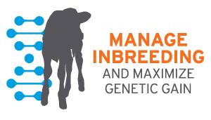 manage-inbreeding