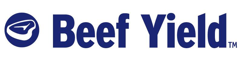 BeefYieldlogoHOR