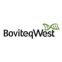 Boviteq-West