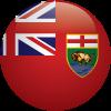 MB Flag Icon