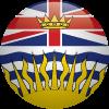BC Flag Icon