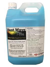 Heatwave-Plus-2500