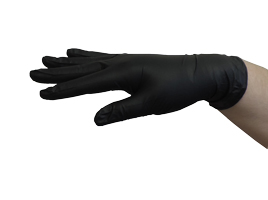 Milker-Gloves
